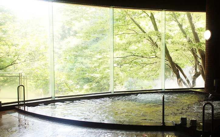 シダックス 徳島 南田宮クラブ(徳島市その他/カラオ …